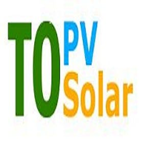 Top Floating Solar PV Mounting Manufacturer in China - Topper Solar