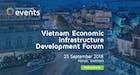 Vietnam Economic Infrastructure Development Forum