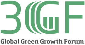 Global Green Growth Forum #3GF16