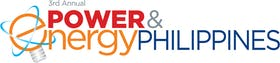 3rd Annual Power & Energy Philippines