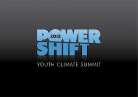 Power Shift 2013