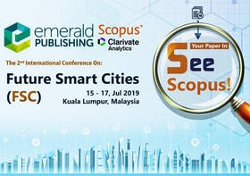 Future Smart Cities 2nd-Edition