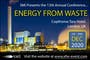 Energy from Waste 2020