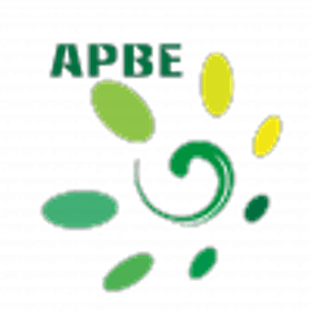 The 5th Asia-Pacific Biomass Energy Exhibition (APBE2016)