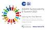 2021 GRI-SM ASEAN Sustainability E-Summit