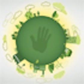 SHINE Summit: Innovating for NetPositive