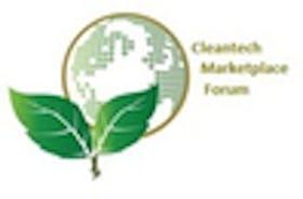 Cleantech Marketplace Forum @ China