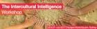 The Intercultural Intelligence Workshop