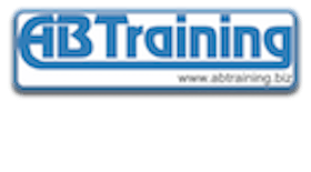 AB Training Blended Training Course for FSC/CoC Auditors