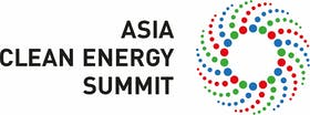 Asia Clean Energy Summit 2015