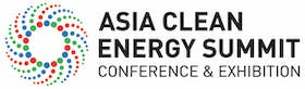 Asia Clean Energy Summit 2020