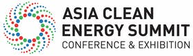 Asia Clean Energy Summit 2019