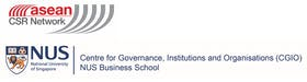 Conference on Corporate Governance & Responsibility: Theory Meets Practice