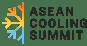 Asean Cooling Summit