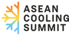 Asean Cooling Summit
