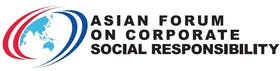 Asian Forum on Corporate Social Responsibility