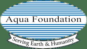IX World Aqua Congress