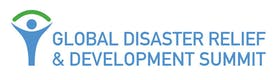 Global Disaster Relief & Development Summit