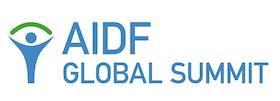 10th Anniversary AIDF Global Summit