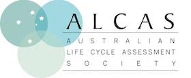 LCM Australia 2015