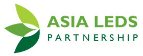 Regional Workshop: Mechanisms that Catalyze Finance for Grid-Connected Clean Clean Energy in Asia