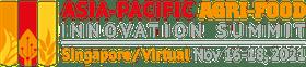 Asia-Pacific Agri-Food Innovation Week Summit