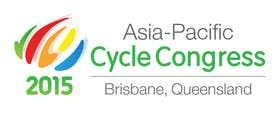 Asia-Pacific Cycle Congress 2015