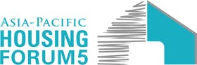 5th Asia-Pacific Housing Forum