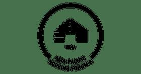 Asia Pacific Housing Forum (APHF6)