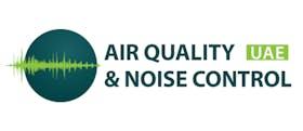 Air Quality & Noise Control UAE