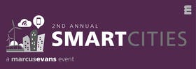 2nd Annual Smart Cities