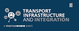 Transport Infrastructure & Integration