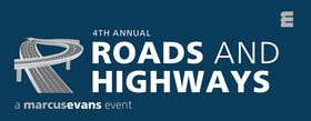 4th Annual Roads & Highways