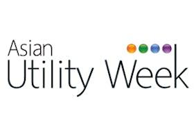 Asian Utility Week 2016