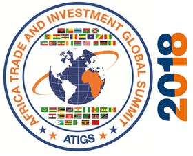 Africa Trade & Investment Global Summit (ATIGS) 2018: Conference & Exhibition