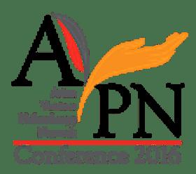 AVPN Conference 2016