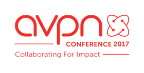 AVPN Conference 2017 - Asia's Top Social Investment Event