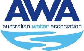 Australian Water Association National Operations Conference
