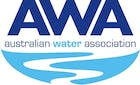 Australian Water Association Water-Energy-Food Nexus in Practice