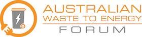 Australian Waste to Energy Forum