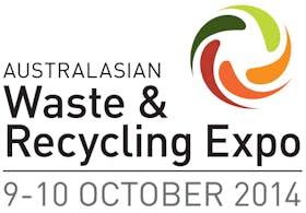 Australasian Waste & Recycling Expo (AWRE)