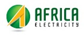 Africa Electricity