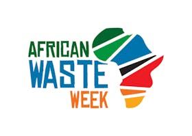 African Waste Week