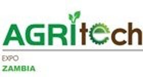 Agritech Expo Zambia