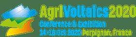 AgriVoltaics 2020