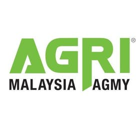 Agri Malaysia 2020 Malaysia International Agriculture Technology Exhibition
