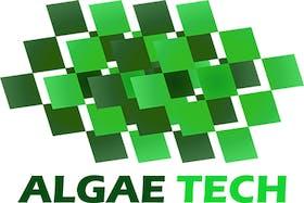 Algae Tech Conference