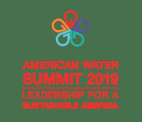 American Water Summit 2019
