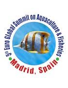 5th Euro-Global Summit on Aquaculture & Fisheries