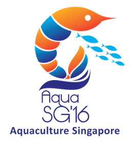 AquaSG '16 Innovation and Investment in Aquaculture